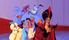 Aladin (1992) sinhronizovani crtani online