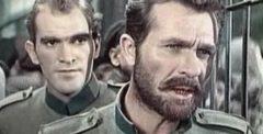 Aleksa Dundic (1958) domaći film gledaj online