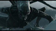 Alien: Covenant (2017) online sa prevodom