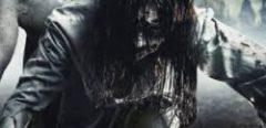 American Exorcism (2017) online sa prevodom