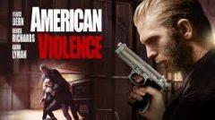 American Violence (2017) online sa prevodom