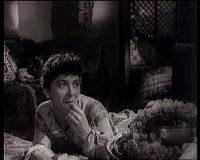 Anikina vremena (1954) domaći film gledaj online