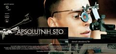 Apsolutnih sto (2001) domaći film gledaj online