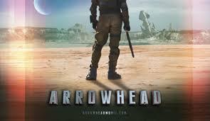 Arrowhead (2016) online sa prevodom