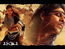Ashoka the Great (2001) - Asoka (2001) - Online sa prevodom
