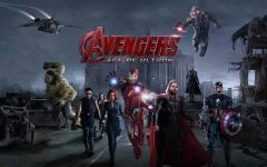 Avengers: Age of Ultron (2015) online sa prevodom