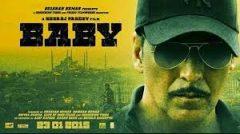 Baby (2015) online sa prevodom