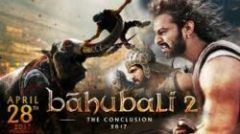 Baahubali 2: The Conclusion (2017) online sa prevodom