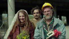 Smrdljiva bajka (2015) domaći film gledaj online