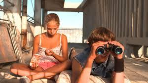 Balavica (2013) domaći film gledaj online
