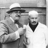 Balkan ekspres 2 (1989) domaći film gledaj online