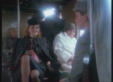 Balkan ekspres (1983) domaći film gledaj online