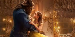 Beauty and the Beast (2017) online sa prevodom