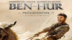 Ben-Hur (2016) online sa prevodom