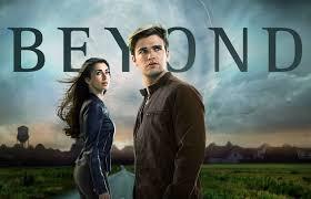 "Online epizode serije ""Beyond"""