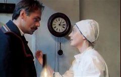Bez treceg (1968) domaći film gledaj online