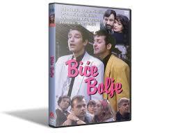 Bice bolje (1994) domaći film gledaj online