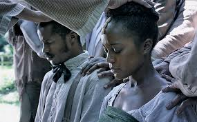 The Birth of a Nation (2016) online sa prevodom