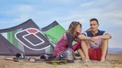 Biser Bojane (2017) domaći film gledaj online