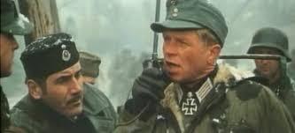 Bitka na Neretvi (1969) domaći film gledaj online