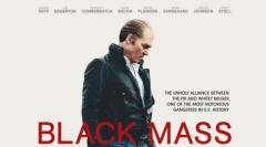 Black Mass (2015) online sa prevodom u HDu!