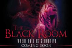 The Black Room (2016) online sa prevodom