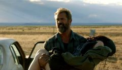 Blood Father (2016) online sa prevodom