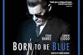 Born to Be Blue (2015) online sa prevodom