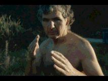 Bore Lee: Cuvaj se sinjske ruke! (2004) domaći film gledaj online