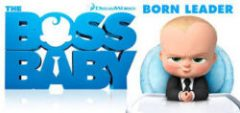 The Boss Baby (2017) sinhronizovani crtani online