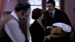 Bozicna pecenica (2007) domaći film gledaj online