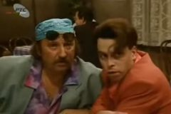 Složna braća - Online epizode