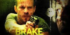 Brake (2012) online sa prevodom