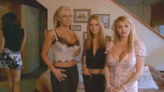 The Breastford Wives (2007) online besplatno sa prevodom u HDu!
