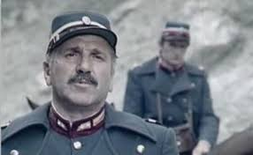 Timocka buna (1983) domaći film gledaj online