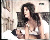 Buza (1989) domaći film gledaj online