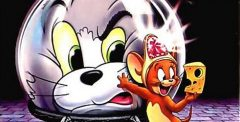 Tom i Jerry - Magični prsten (2002) sinhronizovani crtani online