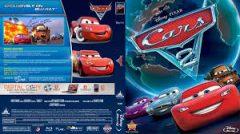 Cars 2 (2011) - Automobili 2 (2011) - Sinhronizovani crtani online