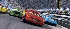Cars (2006) - Automobili (2006) - Sinhronizovani crtani online