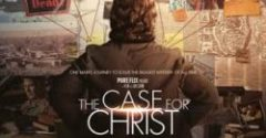 The Case for Christ (2017) online sa prevodom