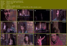 Cekaonica (Pozorisna predstava) (2010) domaći film gledaj online