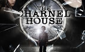 The Charnel House (2016) online sa prevodom