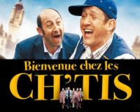 Welcome to the Sticks (2008) - Bienvenue chez les Ch'tis (2008) - Online sa prevodom