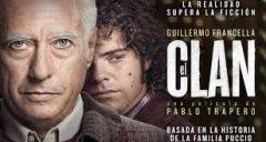 The Clan (2015) - El Clan (2015) - Online sa prevodom