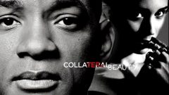 Collateral Beauty (2016) online sa prevodom