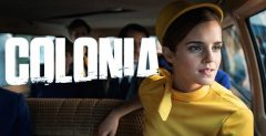 Colonia (2015) online sa prevodom u HDu!