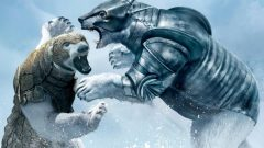 The Golden Compass (2007) online sa prevodom