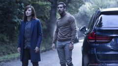 The Invisible Guest (2016) - Contratiempo (2016) - Online sa prevodom