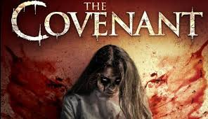 The Covenant (2017) online sa prevodom