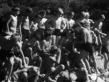 Crni biseri (1958) domaći film gledaj online